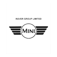 Mini Rover logo