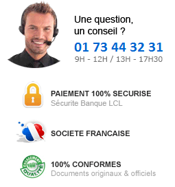COC France Service clients Enagements qualité