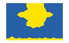 Logo COC France
